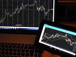 broker finanziari