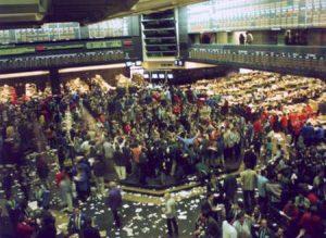 piattaforme per trading