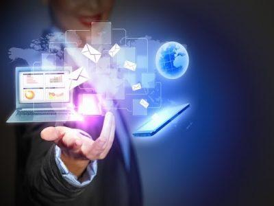 imparare il trading online