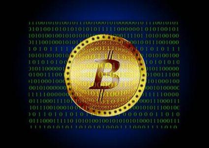 bitcoin previsioni 2017