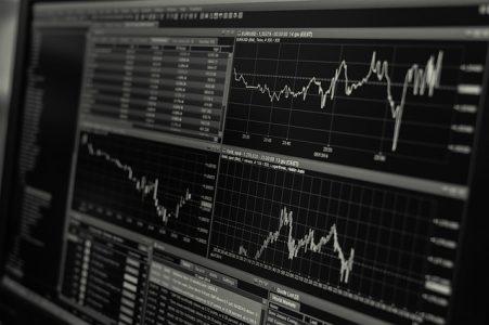analisi fondamentale nel forex