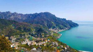 Salerno: cosa fare e cosa vedere